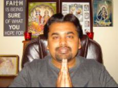 TantraPsychic - Karmic Astrology and Vedic Astrology
